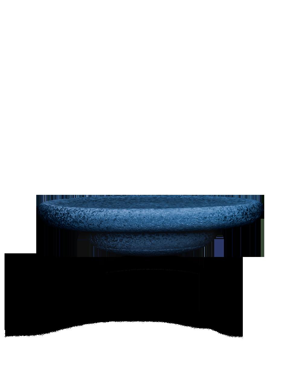 stapelstein-balance-board-single-nightblue