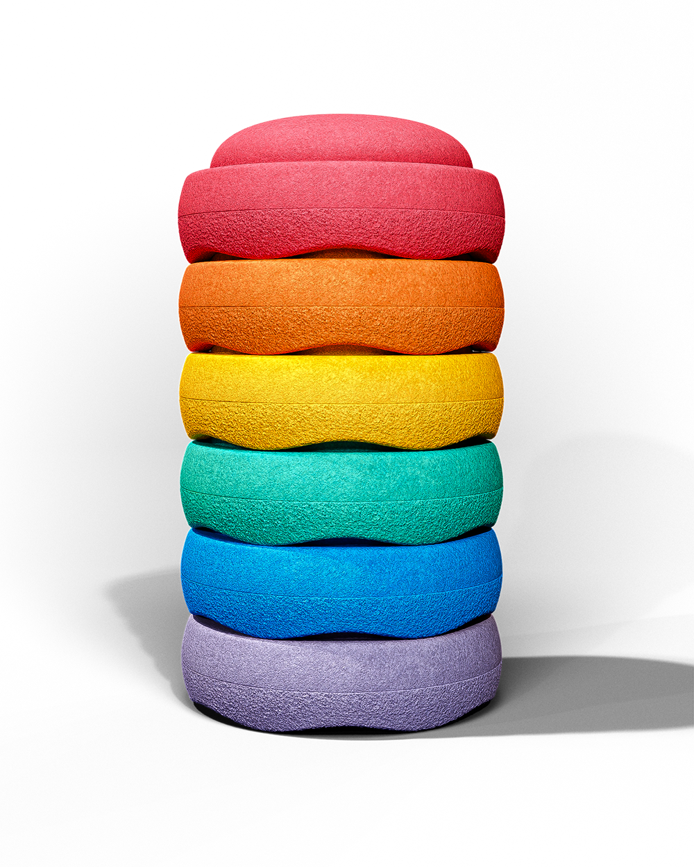 stapelstein-colors-rainbow-basic